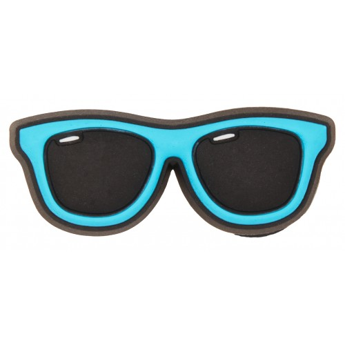 JIBBITZ Sunglasses
