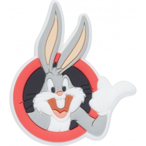JIBBITZ  Bugs Bunny