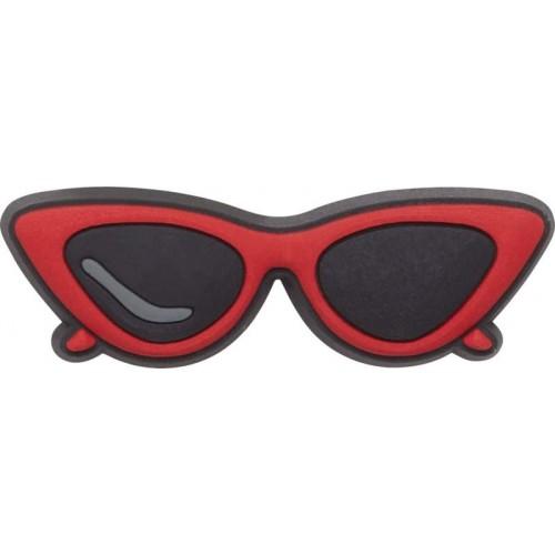 JIBBITZ Clout Glasses