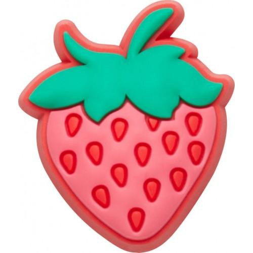JIBBITZ Strawberry Fruit