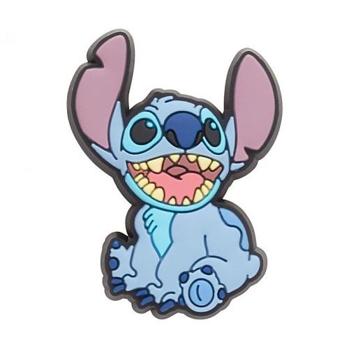 JIBBITZ Disney Stitch