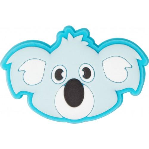 JIBBITZ Koala