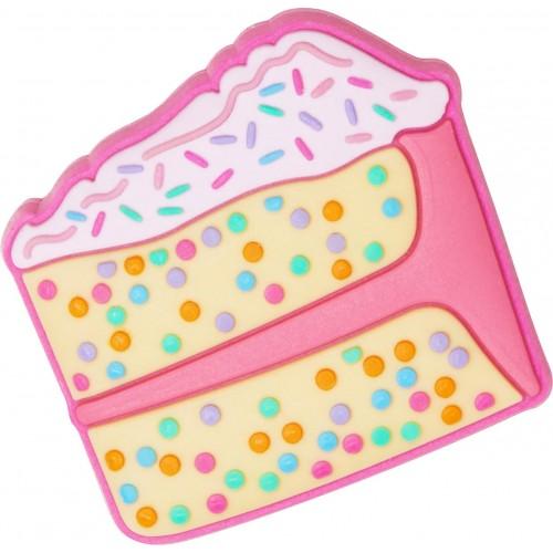 JIBBITZ Sprinkle Cake