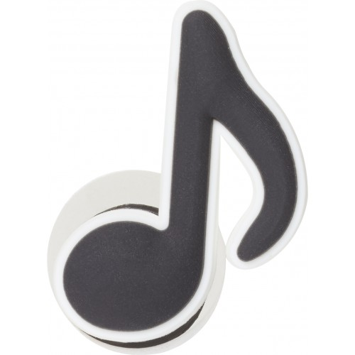 JIBBITZ Music Note