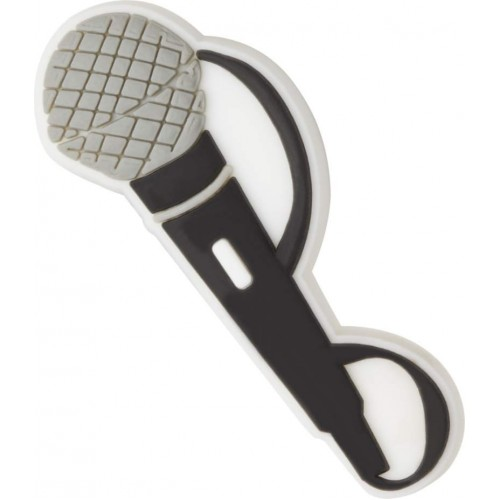 JIBBITZ Microphone