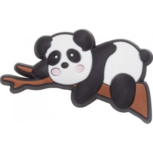 JIBBITZ Panda