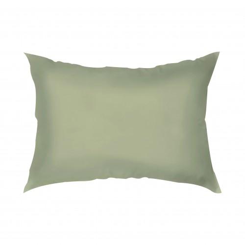 Padjapüür satäänist Light Green