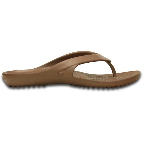 Crocs™ Kadee II Flip