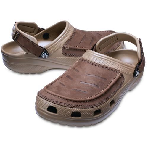 Crocs™ Yukon Vista Clog