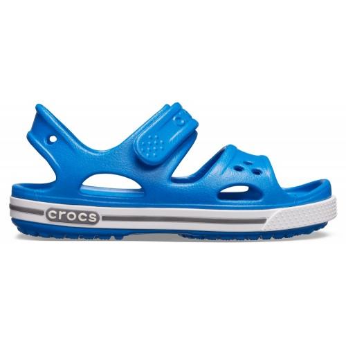 Crocs™ Kids' Crocband II Sandal PS