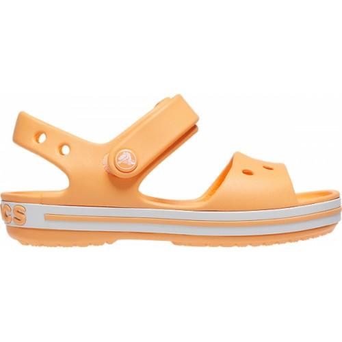 Crocs™ Kids' Crocband Sandal Can