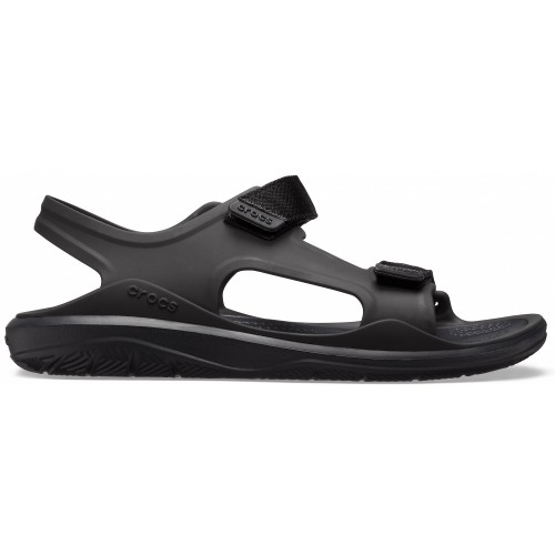 Crocs™ Swiftwater Expedition Molded Sandal Women