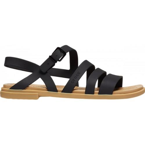 Crocs™ Women's Tulum Sandal