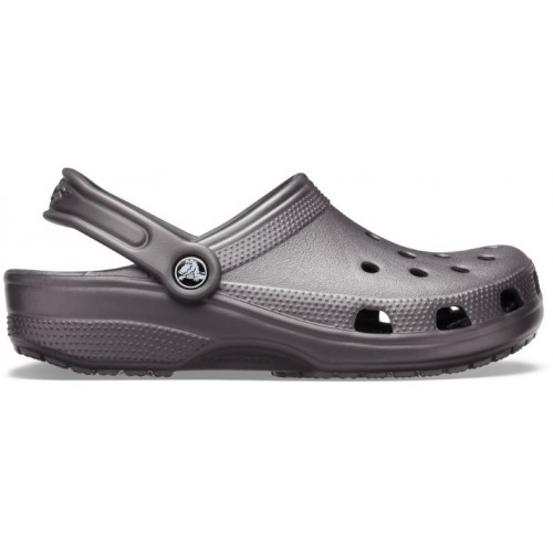 Crocs™ Classic Graphite