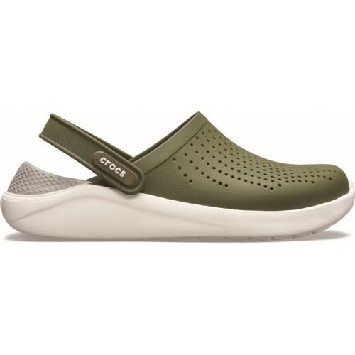 Crocs™ LiteRide  Clog