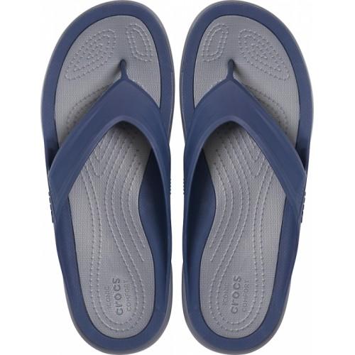 Crocs™  Swiftwater Wave Flip