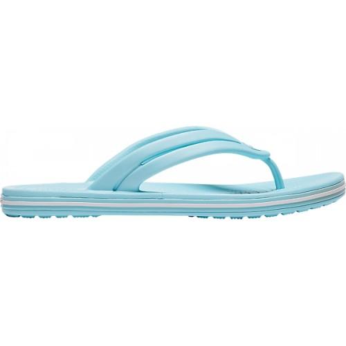 Crocs™ Crocband™ Flip Women