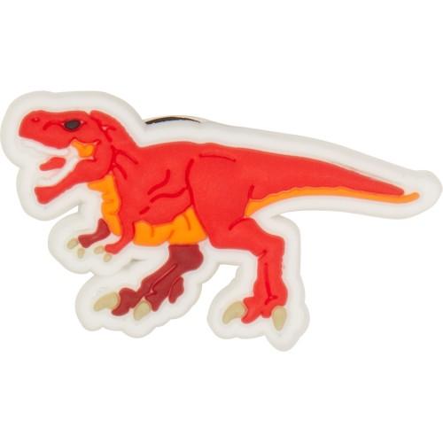 JIBBITZ AT Rex Dinosaur