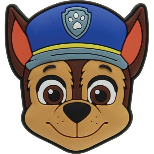 JIBBITZ Paw Patrol Chase