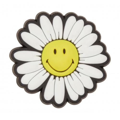 JIBBITZ Simple Daisy
