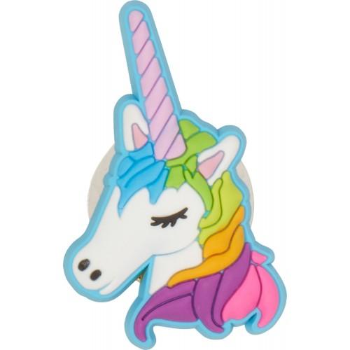 JIBBITZ  Unicorn