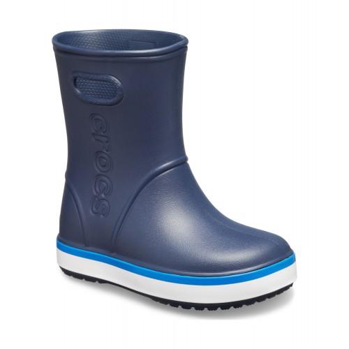 Crocs™ Crocband Rain Boot Kid's