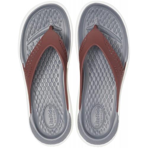 Crocs™  LiteRide Flip