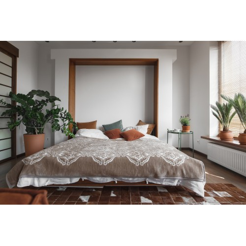 Pleed - voodikate 140x220 cm