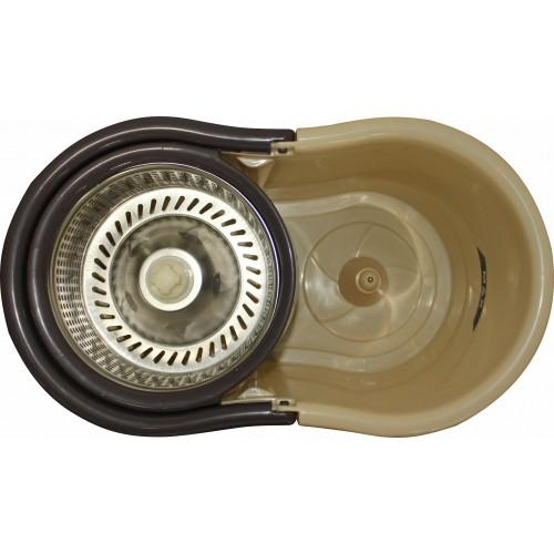 Mopikomplekt RIPOSO Super Spin Mop