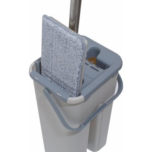 Mopikomplekt RIPOSO Smart Flat Mop