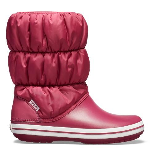 Crocs™ Winter Puff Boot