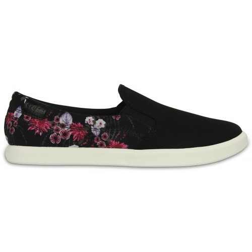 Crocs™ Citilane Slip-On Sneaker
