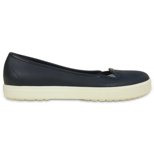 Crocs™ Women's CitiLane Flat