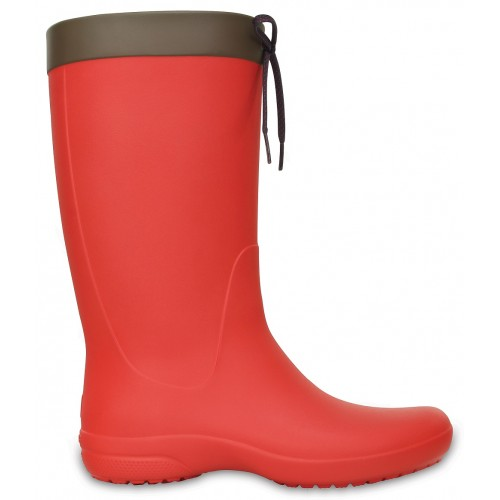Crocs™ Freesail Rain Boot
