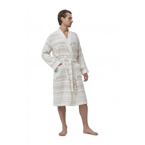 HOMMIKUMANTEL BAMBOO kimono