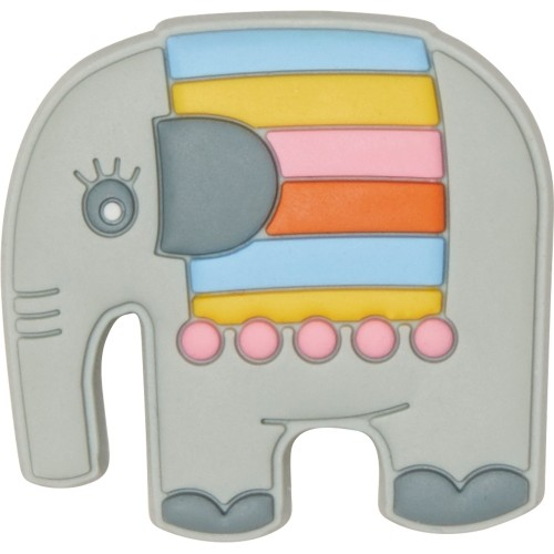JIBBITZ Elephant