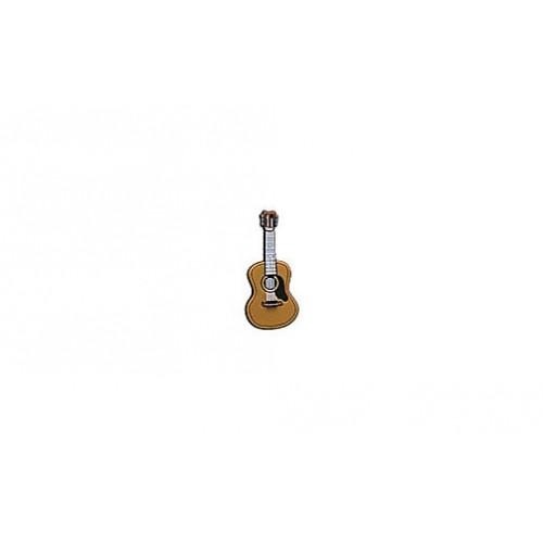 JIBBITZ Guitar