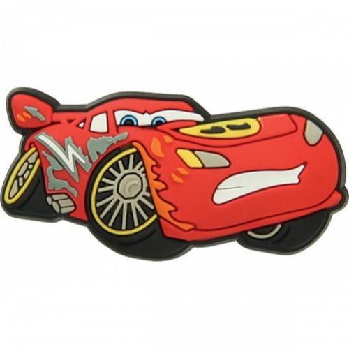 JIBBITZ FH16 Cars Lightning McQueen
