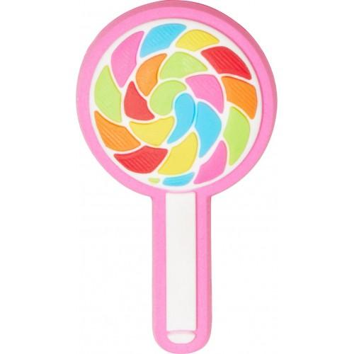 JIBBITZ Lollipop