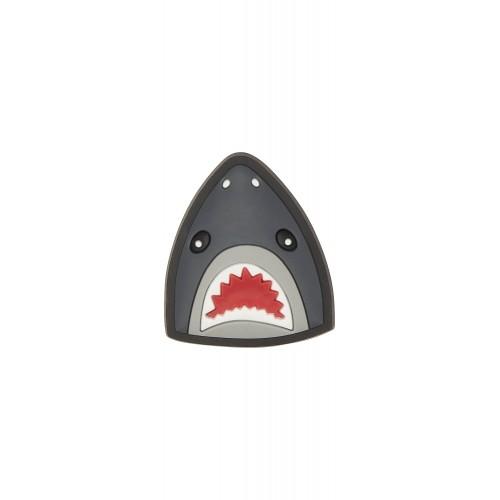 JIBBITZ Shark