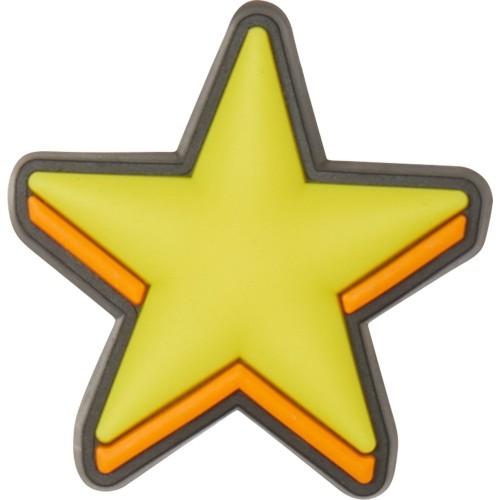 JIBBITZ Star
