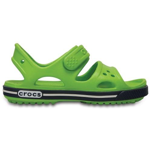 ab69d8d5283 Crocs™ Kids' Crocband II Sandal PS