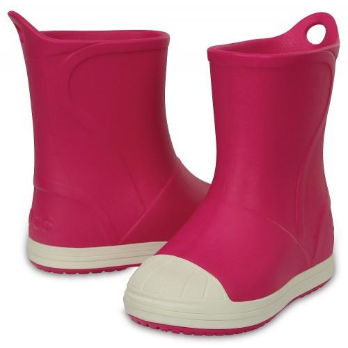 Crocs™ Bump It Boot