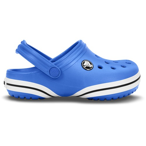 Crocs™ Crocband-X Clog