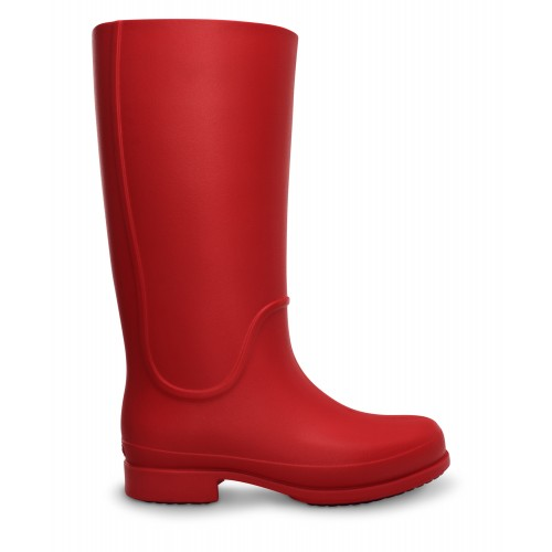 Crocs™ Wellie Rain Boot