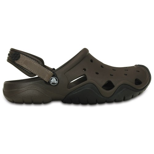 Crocs™ Swiftwater Clog