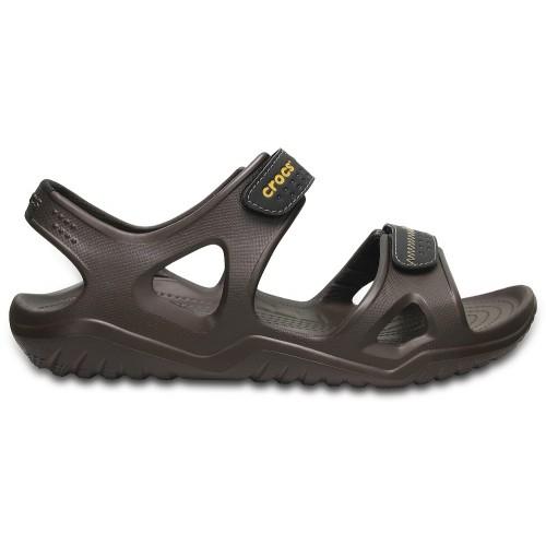 Crocs™ Swiftwater River Sandal