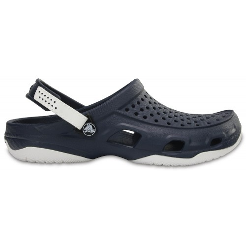 Crocs™ Swiftwater Deck Clog