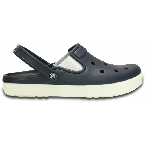 Crocs™ Crocband™ CitiLane Clog
