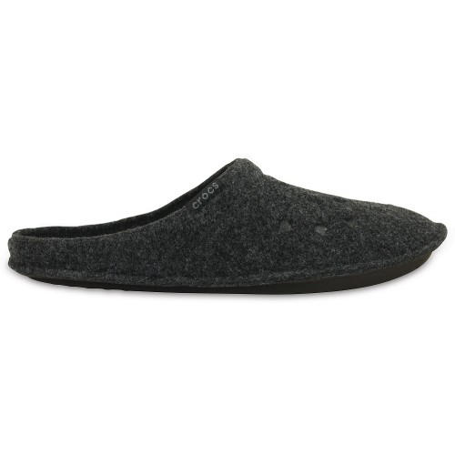 Crocs™ Classic Slipper
